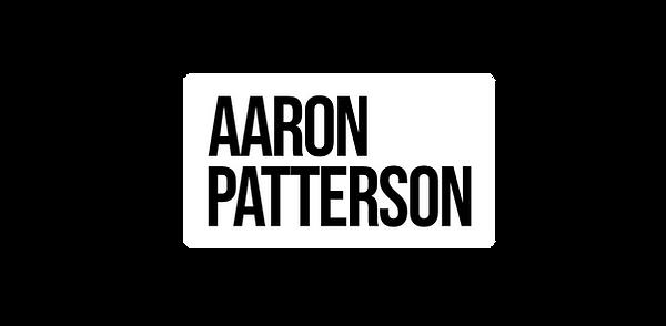 Aaron Patterson transparent.png