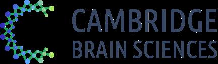 CambridgeBrain2.png