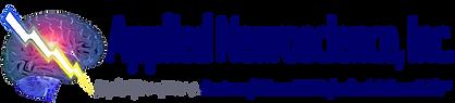 ani-logo600x136.png