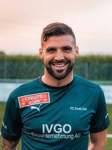 Lorenzo Lo Russo