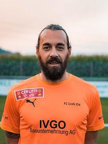 Severino Zambelli
