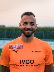 Gino Zambelli