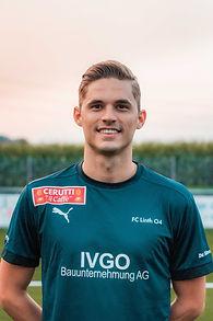Dabic Miroslav