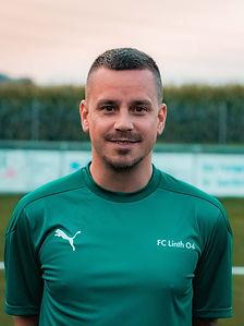 Fabio Digenti