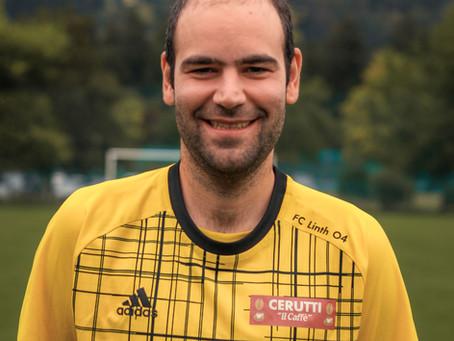 FC Linth 04: Sportliche Leitung wird ausgebaut
