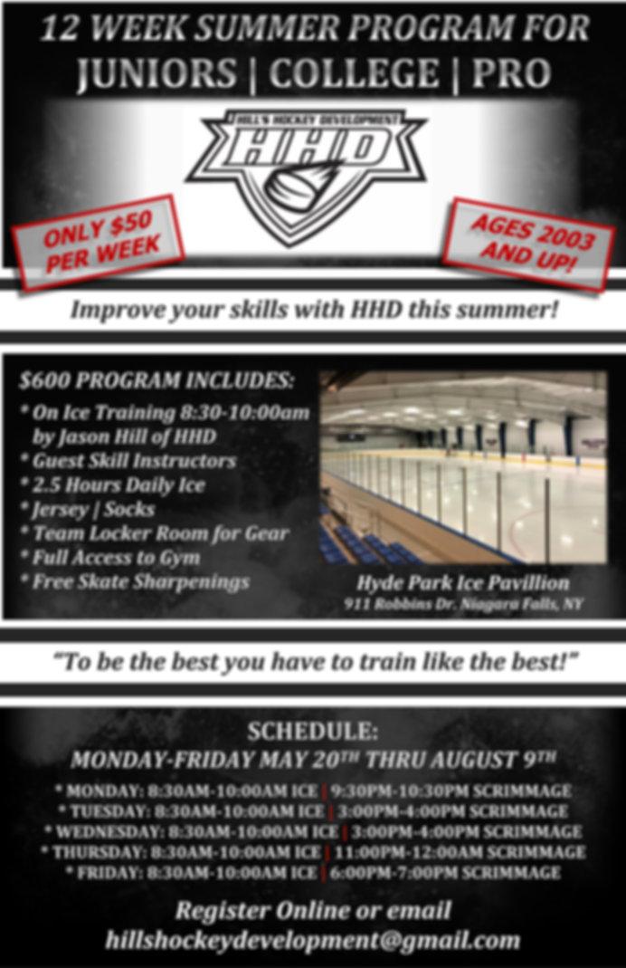 HHD jr college pro summer 2019.jpg