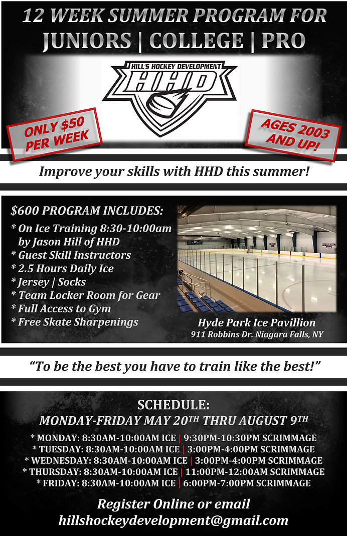 HHD jr college pro summer 2019.jpg