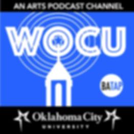 WOCU SQ Logo.jpg
