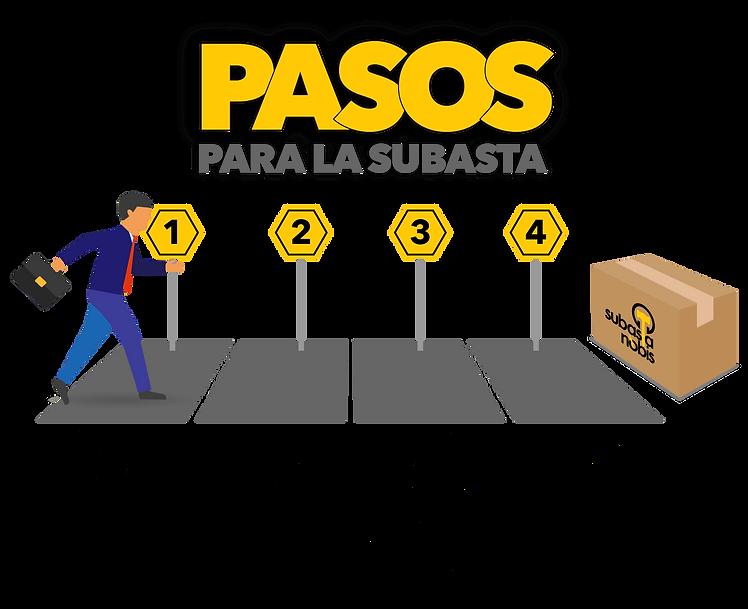 Pasos Subasta-1.png