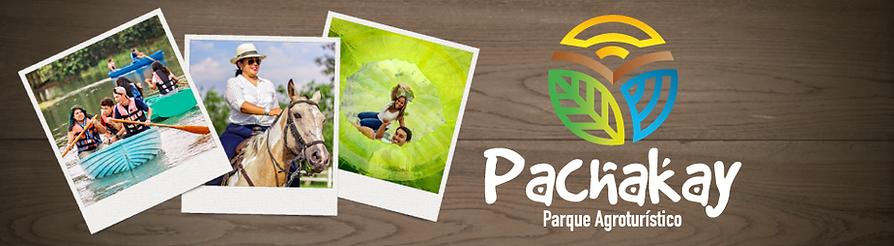 Banner-Pachakay.png