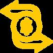 icono pago 3.png