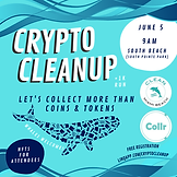 #CryptoCleanup Insta.png