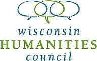 WHC-logo-color-jpg.jpg