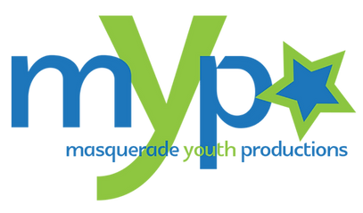 myp%20colour%20logo_edited.png