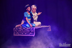 2018 Aladdin Jr 21