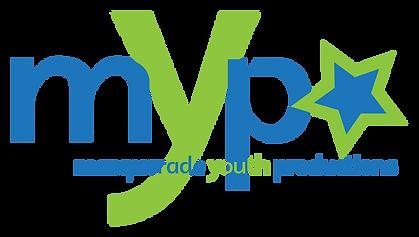 MYP-logo-800x452.png