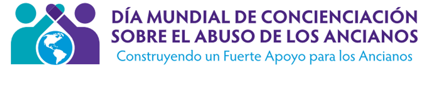 Spanish Elder Abuse Day.PNG