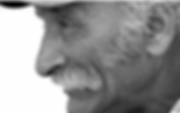Side facing elderly man.png