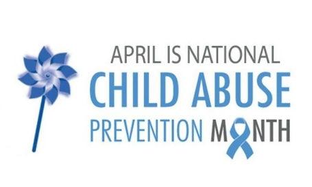 child-abuse-prevention-month-1.jpg