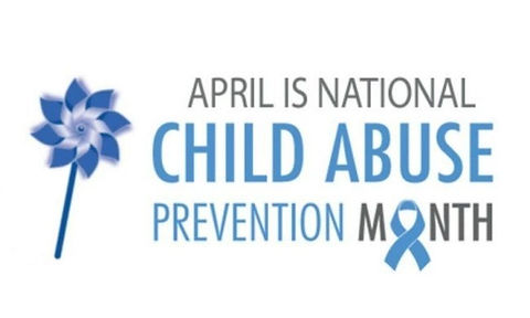 child-abuse-prevention-month-1.jpg