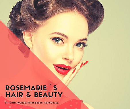 Rosemarie´s_Hair_&_Beauty.jpg