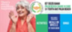 PBSC_Digital Ad__HERO_female 2-banner.jp
