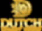 DLH logo 2.png