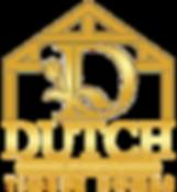 DLTH Logo.png
