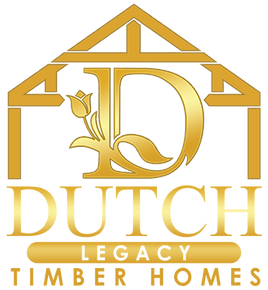 DLTH Logo.png