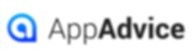 app-advice-Scriptation.png