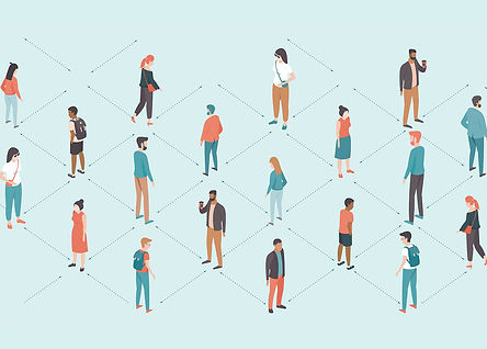 social-distancing_gettystock.jpg