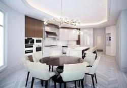 XL Design_kitchen rendering