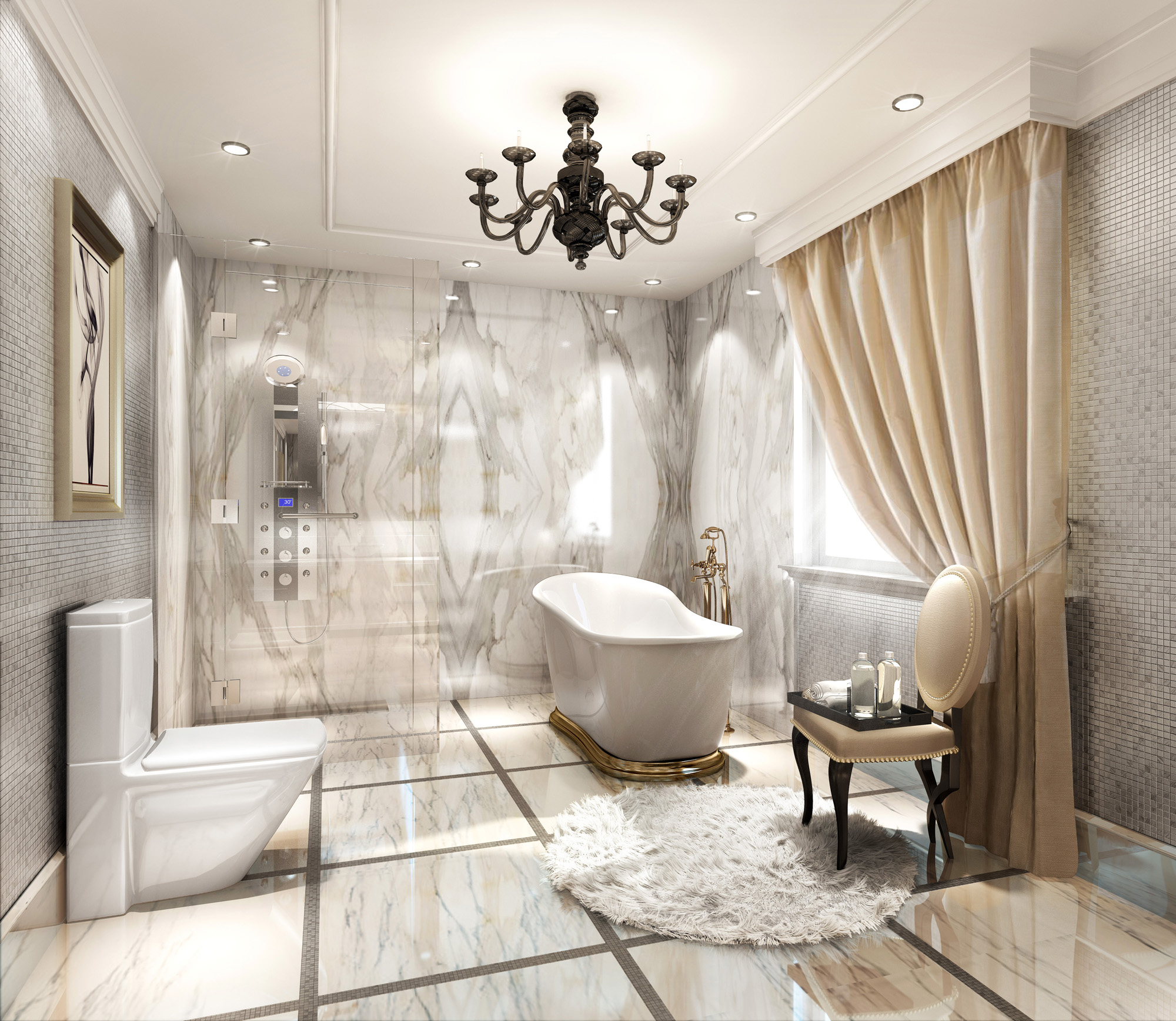 luxury home_master ensuite design.jpg