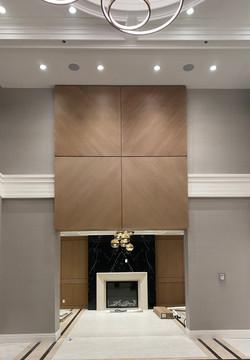 lobby design-1