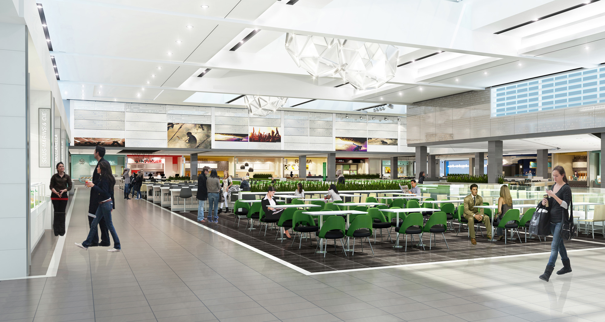 shoppint mall rendering_Foodcourt.jpg