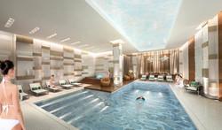 i04_Imperial-Plaza pool.jpg