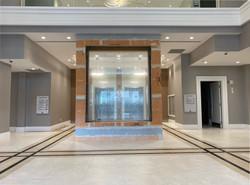 Lobby design -2