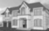 XL Design_exterior rendering .png