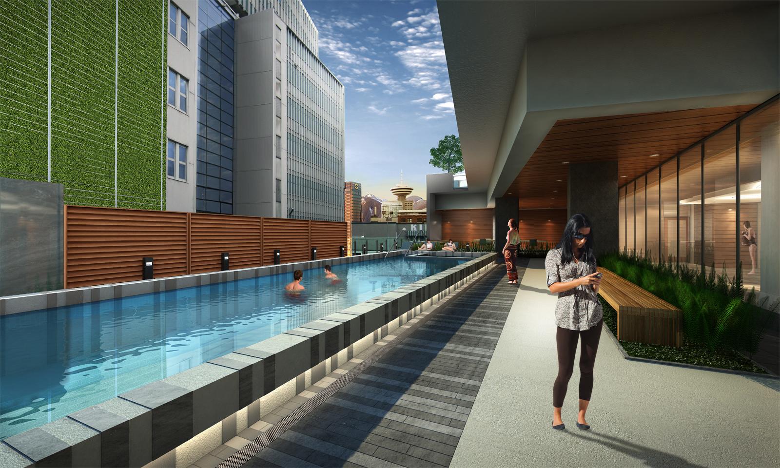 Telus garden pool rendering.jpg