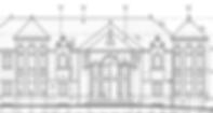 XL Design_ elevation .png