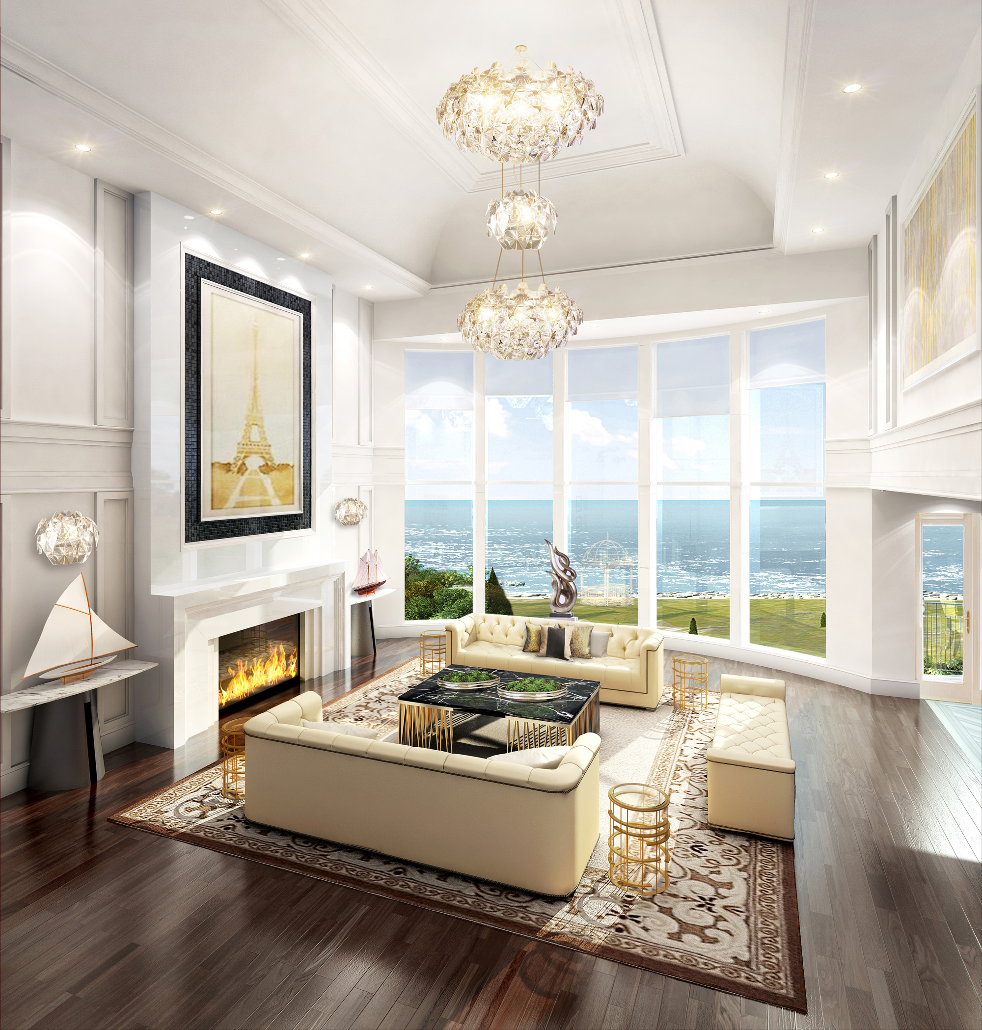 Luxury home_Great Room design.jpg