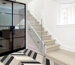 XL design_Foyer_30D