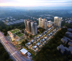 real estate development rendering.jpg