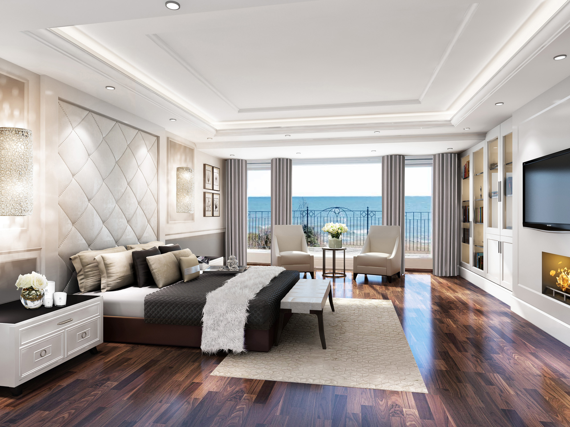 Waterfront luxury home_master suite.jpg