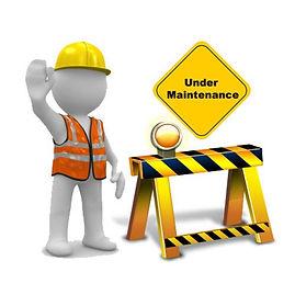 work-under-maintenance-sign-board-500x50