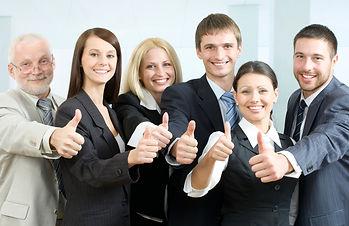 corporate-alumni-1000.jpg