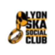 Logo-LSSC.jpg