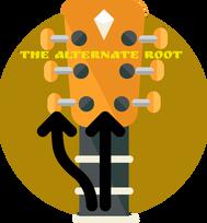 thealternateroot