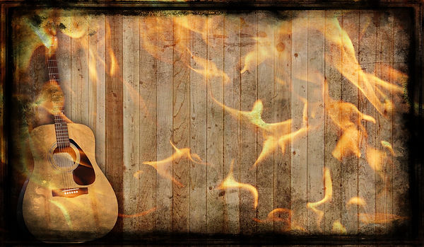 the-ultimate-country-music-playlist-01_p