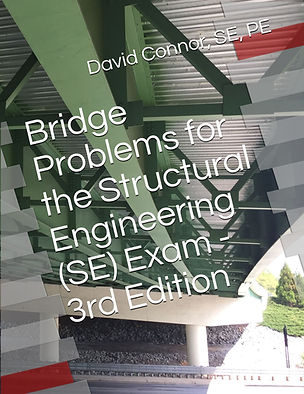 Cover - Front.jpg